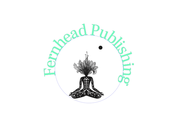 Welcome to Fernhead Publishing